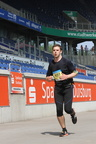 4024 rhein-ruhr-marathon-2016-6299 1000x1500