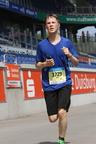 4026 rhein-ruhr-marathon-2016-6300 1000x1500