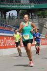 4027 rhein-ruhr-marathon-2016-6301 1000x1500
