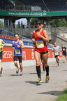 4029 rhein-ruhr-marathon-2016-6302 1000x1500