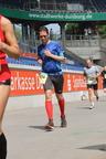 4031 rhein-ruhr-marathon-2016-6303 1000x1500
