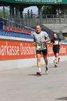 4032 rhein-ruhr-marathon-2016-6304 1000x1500