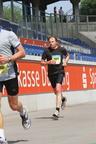 4034 rhein-ruhr-marathon-2016-6305 1000x1500