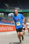 4038 rhein-ruhr-marathon-2016-6307 1000x1500