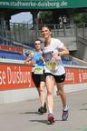 4039 rhein-ruhr-marathon-2016-6308 1000x1500