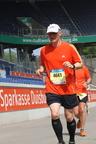 4041 rhein-ruhr-marathon-2016-6309 1000x1500