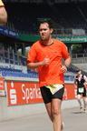 4042 rhein-ruhr-marathon-2016-6310 1000x1500