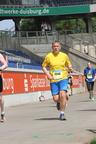 4044 rhein-ruhr-marathon-2016-6311 1000x1500