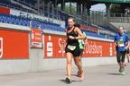 4046 rhein-ruhr-marathon-2016-6313 1500x1000