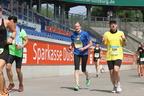 4048 rhein-ruhr-marathon-2016-6314 1500x1000