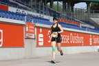 4050 rhein-ruhr-marathon-2016-6315 1500x1000