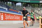 4051 rhein-ruhr-marathon-2016-6316 1500x1000