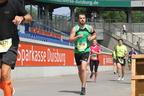 4053 rhein-ruhr-marathon-2016-6317 1500x1000