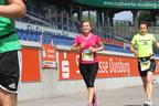 4057 rhein-ruhr-marathon-2016-6319 1500x1000