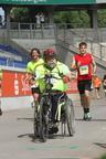 4061 rhein-ruhr-marathon-2016-6321 1000x1500