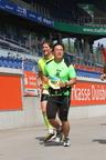 4064 rhein-ruhr-marathon-2016-6323 1000x1500