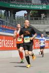 4066 rhein-ruhr-marathon-2016-6325 1000x1500