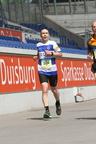 4067 rhein-ruhr-marathon-2016-6326 1000x1500