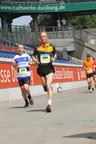 4069 rhein-ruhr-marathon-2016-6327 1000x1500