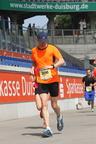 4071 rhein-ruhr-marathon-2016-6328 1000x1500