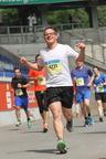 4072 rhein-ruhr-marathon-2016-6329 1000x1500