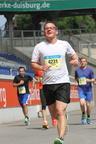 4074 rhein-ruhr-marathon-2016-6330 1000x1500