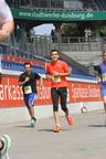 4076 rhein-ruhr-marathon-2016-6331 1000x1500