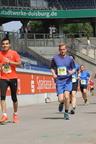 4077 rhein-ruhr-marathon-2016-6332 1000x1500