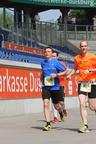 4079 rhein-ruhr-marathon-2016-6333 1000x1500