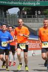 4080 rhein-ruhr-marathon-2016-6334 1000x1500