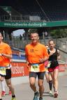 4082 rhein-ruhr-marathon-2016-6335 1000x1500