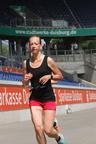 4084 rhein-ruhr-marathon-2016-6336 1000x1500
