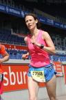 4085 rhein-ruhr-marathon-2016-6337 1000x1500