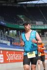 4087 rhein-ruhr-marathon-2016-6339 1000x1500