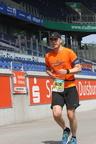 4088 rhein-ruhr-marathon-2016-6340 1000x1500
