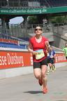 4090 rhein-ruhr-marathon-2016-6341 1000x1500