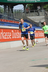 4091 rhein-ruhr-marathon-2016-6342 1000x1500