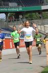 4093 rhein-ruhr-marathon-2016-6343 1000x1500