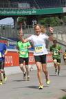 4095 rhein-ruhr-marathon-2016-6344 1000x1500
