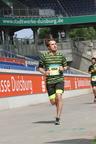 4097 rhein-ruhr-marathon-2016-6345 1000x1500