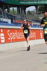 4100 rhein-ruhr-marathon-2016-6347 1000x1500