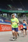 4101 rhein-ruhr-marathon-2016-6348 1000x1500
