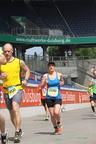 4103 rhein-ruhr-marathon-2016-6349 1000x1500