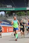 4105 rhein-ruhr-marathon-2016-6350 1000x1500