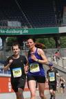 4106 rhein-ruhr-marathon-2016-6351 1000x1500