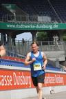 4108 rhein-ruhr-marathon-2016-6352 1000x1500