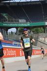 4109 rhein-ruhr-marathon-2016-6353 1000x1500