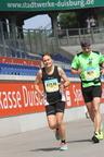 4111 rhein-ruhr-marathon-2016-6354 1000x1500