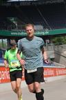 4113 rhein-ruhr-marathon-2016-6355 1000x1500