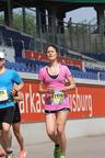 4116 rhein-ruhr-marathon-2016-6357 1000x1500